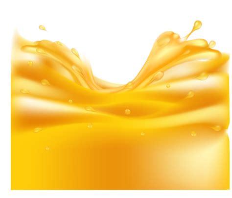 mango juice mango png image mango clipart mango