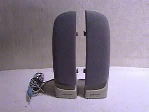 Diagram  Wiring Diagram For Polk Audio Stereo Full