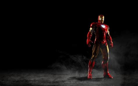 View Hollywood Superhero Hd Wallpaper Download Gif