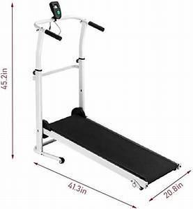 Top 10 Best Treadmill Under 300 Dollars  Buyer Guide