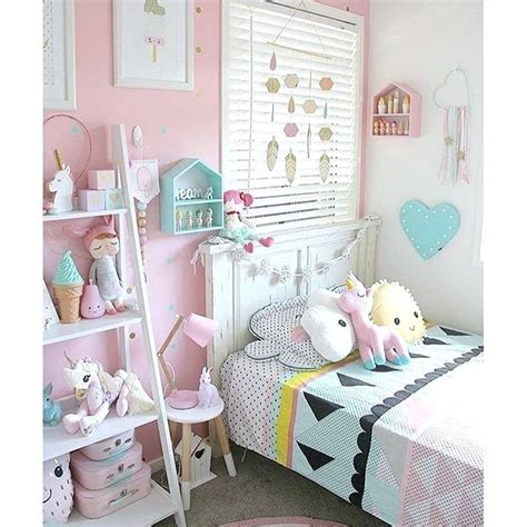 blue bedroom decorating ideas pastel bedroom home design