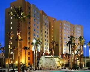 Grandview At Las Vegas Nevada USA Buy And Sell