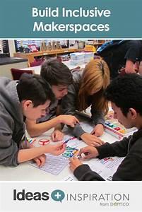 128 best STEM/STEAM & Makerspaces images on Pinterest ...