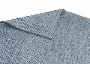 Teppich Wolle Grau : teppich 160 x 230 cm wolle trend grau ~ Watch28wear.com Haus und Dekorationen