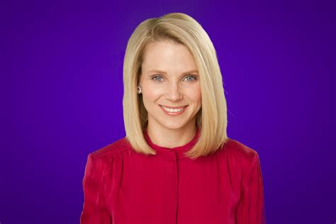 Marissa Mayer Resume by The Innovative Marissa Mayer Resume Is The Future Of The