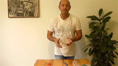 comment fabriquer une mangeoire pour oiseaux avec des bouteilles en plastique
