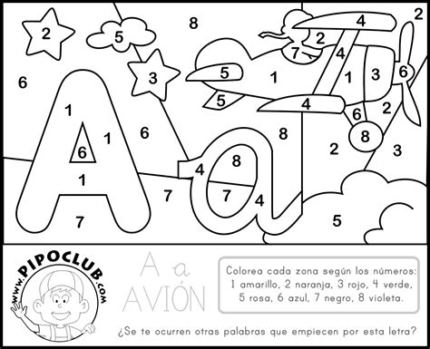 1549523821 comment etre numero sur google dibujos para colorear con numeros dibujos para dibujar