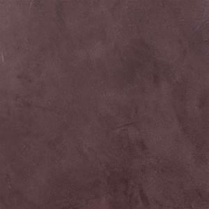 emejing couleur beton cire mural photos joshkrajcikus With nuancier couleur taupe peinture 14 beton cire beige fonce rosetto betoncire beton cire et