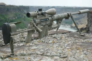 M200:Wallpaper m200, CheyTac, Intervention, .408 Chey Tac ...
