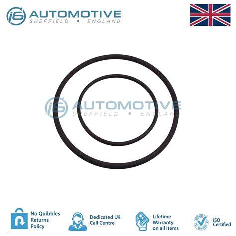 genuine bmw n42 n46 vacuum seal kit2 ebay