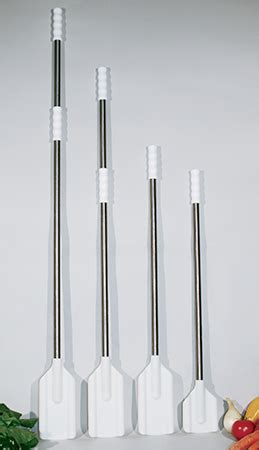 ustensiles de cuisines professionnels ustensiles de cuisine professionnelle spatules