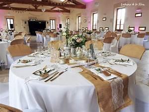 Decoration Mariage Boheme : decoration mariage boheme chic ~ Melissatoandfro.com Idées de Décoration