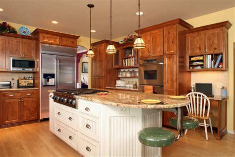 Custom Kitchen Remodeling Houston Houston Remodeler