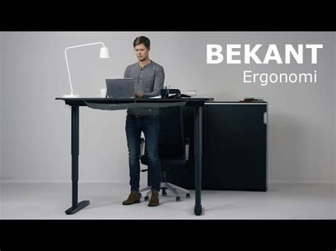standing desk ikea learningspace standing desk from ikea when they