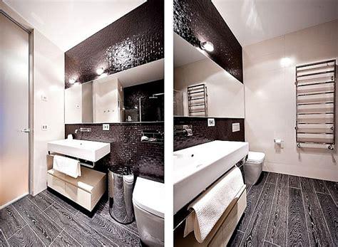 loft apartment  moldova  irresistible