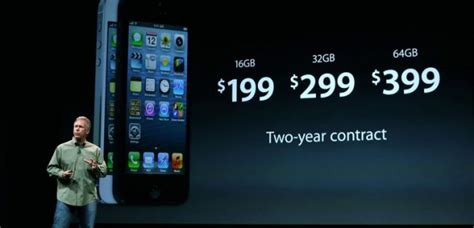 how much is a iphone 5 iphone 5 uk price how much will it cost metro news