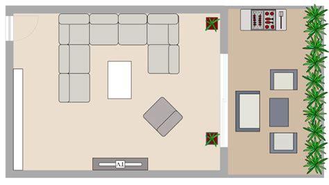 dessiner un plan de cuisine dessiner un plan de cuisine trendy homebyme with dessiner un plan de cuisine cuisine placard