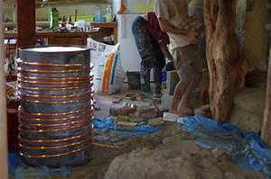 Chauffe Eau Bois : installation et raccordement d 39 un chauffe eau dans le ~ Premium-room.com Idées de Décoration