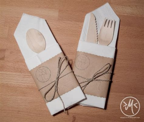 papierservietten falten bestecktasche die besten 25 bestecktasche falten ideen auf servietten falten bestecktasche