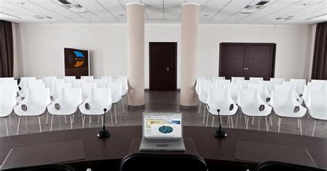 mobilier de bureau design haut de gamme mobilier de bureau design haut de gamme artdesign bureau de luxe design haut de gamme bureau