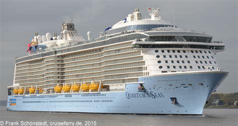 größte passagierschiff der welt die 10 gr 246 ssten kreuzfahrtschiffe