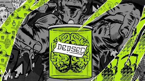 You can also upload and share your favorite dedsec wallpapers. Watch Dogs 2 Wallpaper (25 In 1) Download 1920 X 1080 HD