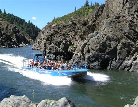 Jet Boats Grants Pass Oregon by 17 Best Images About Trails To Feast Waterfalls And