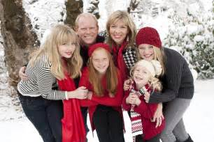 family picture ideas wallpapers9