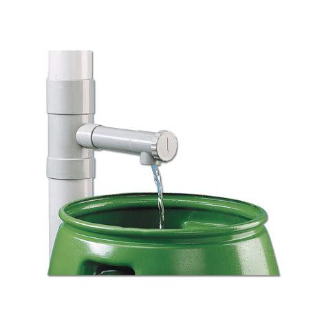 adaptateur tuyau d arrosage sur robinet de cuisine adaptateur robinet tuyau arrosage adaptateur raccord