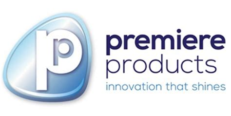 premiere cleaning products selden buys premiere products ecj