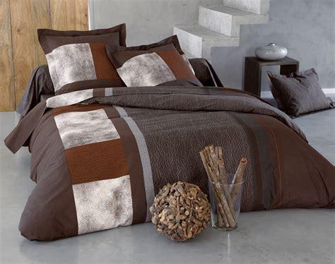 linge de maison luxe jacquard de luxe ensemble de de lit adultedrap plat taie d linge de lit