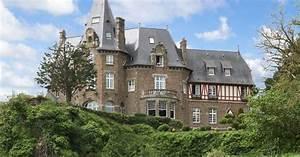 Chateau De Bricourt : un coeur en provence e magdeco les maisons de ~ Zukunftsfamilie.com Idées de Décoration
