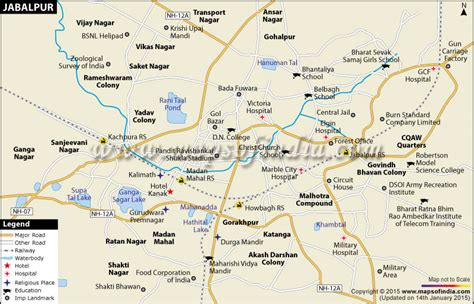 Jabalpur City Map Daily Housekeeping Schedule Time Warp Wife Table Chart Up To 19 For Study Planner Letter Change Pakistan Cricket Pak 2017 Download Board