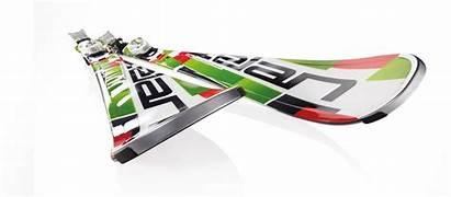 Elan Skis Alpine Ski Dec Introduce Collaborate