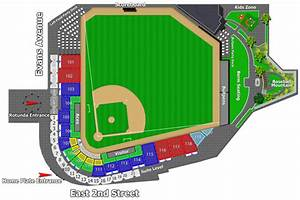 Suites And Group Seating Reno Aces Tickets