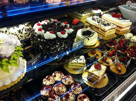 fred meyer birthday cake fred meyer bakery catalog yum
