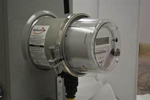 Generlink 200a Generator Transferswitch 30a Generator 20ft