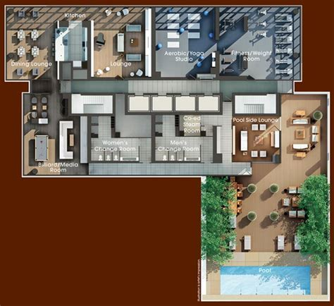 Toronto Condos & Apartments For Rent   Elizabeth Goulart
