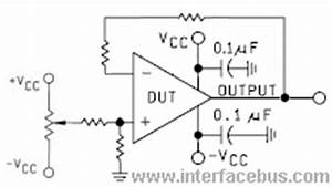 input offset error dictionary of electronic and With tolerance adjustment dictionary of electronic and engineering terms