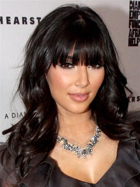 pic of haircuts 1000 ideas about medium length wavy hairstyles on 3117