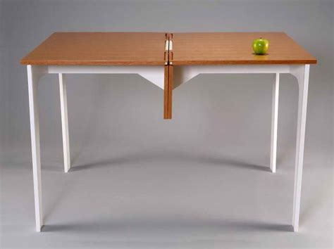 expandable dining table for small spaces expandable dining tables for small spaces home interior