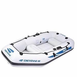 Siege Bateau Pas Cher : bateau gonflable cheyenne iii 400 prix pas cher cdiscount ~ Dailycaller-alerts.com Idées de Décoration