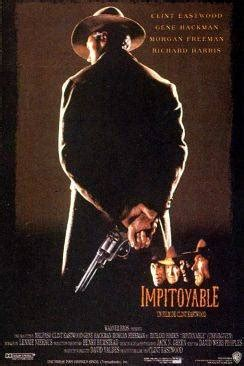 regarder unforgiven streaming vf complet en francais regarder impitoyable unforgiven streaming gratuit complet 1992 hd