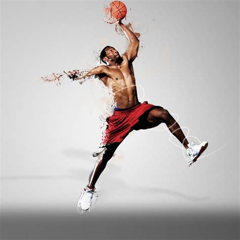 Animated Nba Wallpapers - cool nba wallpapers for iphone 65 images