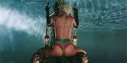 Rihanna Pour Twerking Gifs Butt Greatest