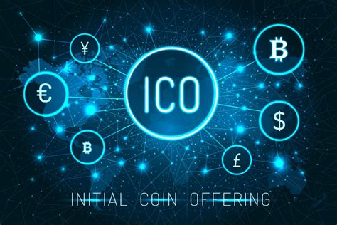 Initial Coin Offerings (ICOs) - What Are They & Should You ...