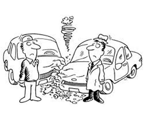 How to Find the Best Auto Insurance Quote with a Spotty