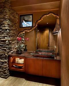 20, Bathroom, Vanity, Designs, Decorating, Ideas