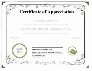certificate templates for work anniversary images With employee anniversary certificate template