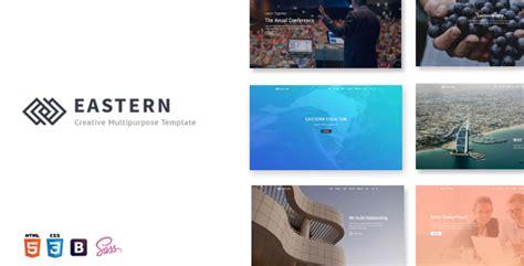 eastern creative multipurpose template zip eastern creative multipurpose template download nulled rip